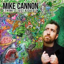 Mike Cannon