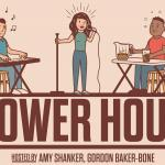 NYCC at the Midtown Penthouse Rooftop Presents Power Hour with Amy Shanker