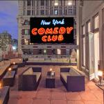 NYCC At The Penthouse Rooftop ft Krystyna Hutchinson, Matt Richards, Sean Donnelly & more!