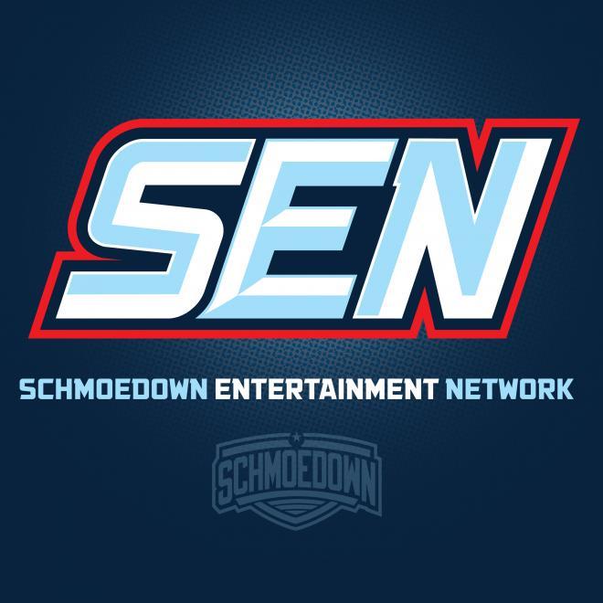 Image result for sen live