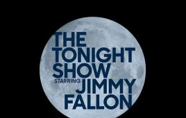 The Tonight Show Showcase