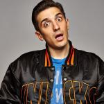 Andrew Schulz, Wendi Starling, Nick Youssef, James Mattern