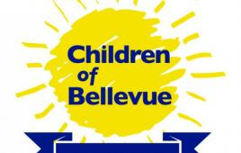 Children of Bellevue Fundraiser Show