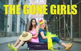 NYCF Presents The Gone Girls Live