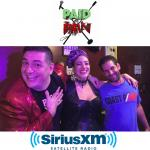 Paid or Pain ft Kurt Metzger, Mike Recine, Pat Dixon + Lady Zombie Hosted by Jay Nog and Mehran Khaghani