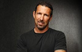 Suite Buddies Live ft Rich Vos + Emma Willmann