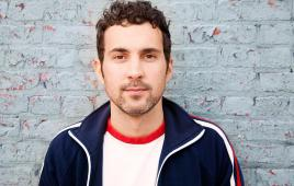 Back Room Comedy ft. Mark Normand, Adrianne Iapalucci, Nore Davis