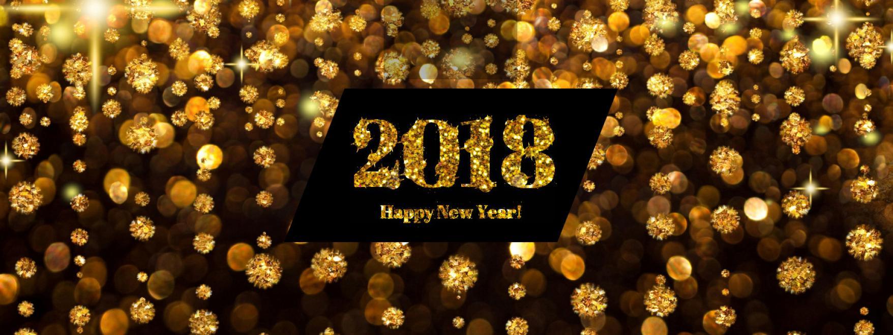 New Year's Eve Matinee New York Comedy Club, New York, NY