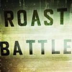 Roast Battle NYC ft Shuli Egar, Carly Aquilino, Neko White and Matt Maran vs Jay Welch