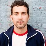 Hot Soup ft. Mark Normand, Matt Ruby, Gary Vider