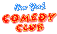 Comedy shows for September 2019 New York Comedy Club, New