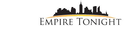 Empire Tonight