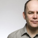Todd-Barry-001