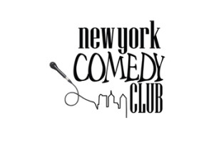 new-york-comedy-club_s345x230