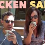 chicken_salad_featured
