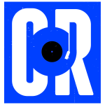 ComedyRecords-CRLogo