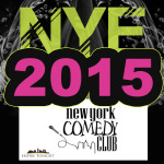 nycc new years eve