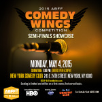 FL-2015ComedyWings-Semi-Finals-IG-April17