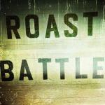 roast battle logo